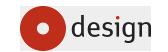 Odesign интернет-магазин обоев для квартиры из Европы.