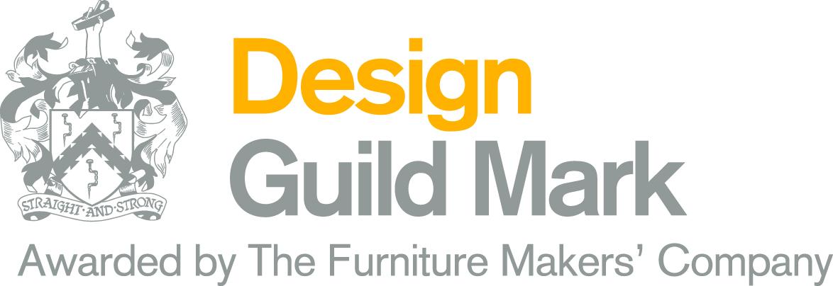 01_Design Guild Mark