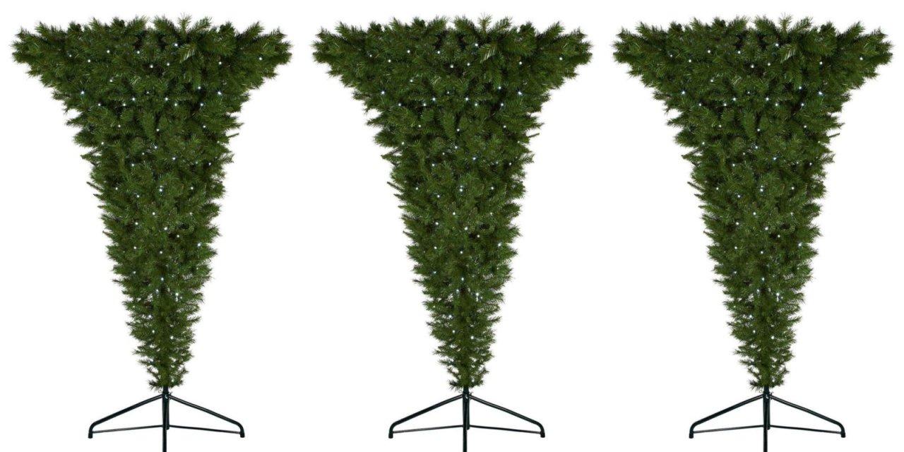 01xmas-tree-trands