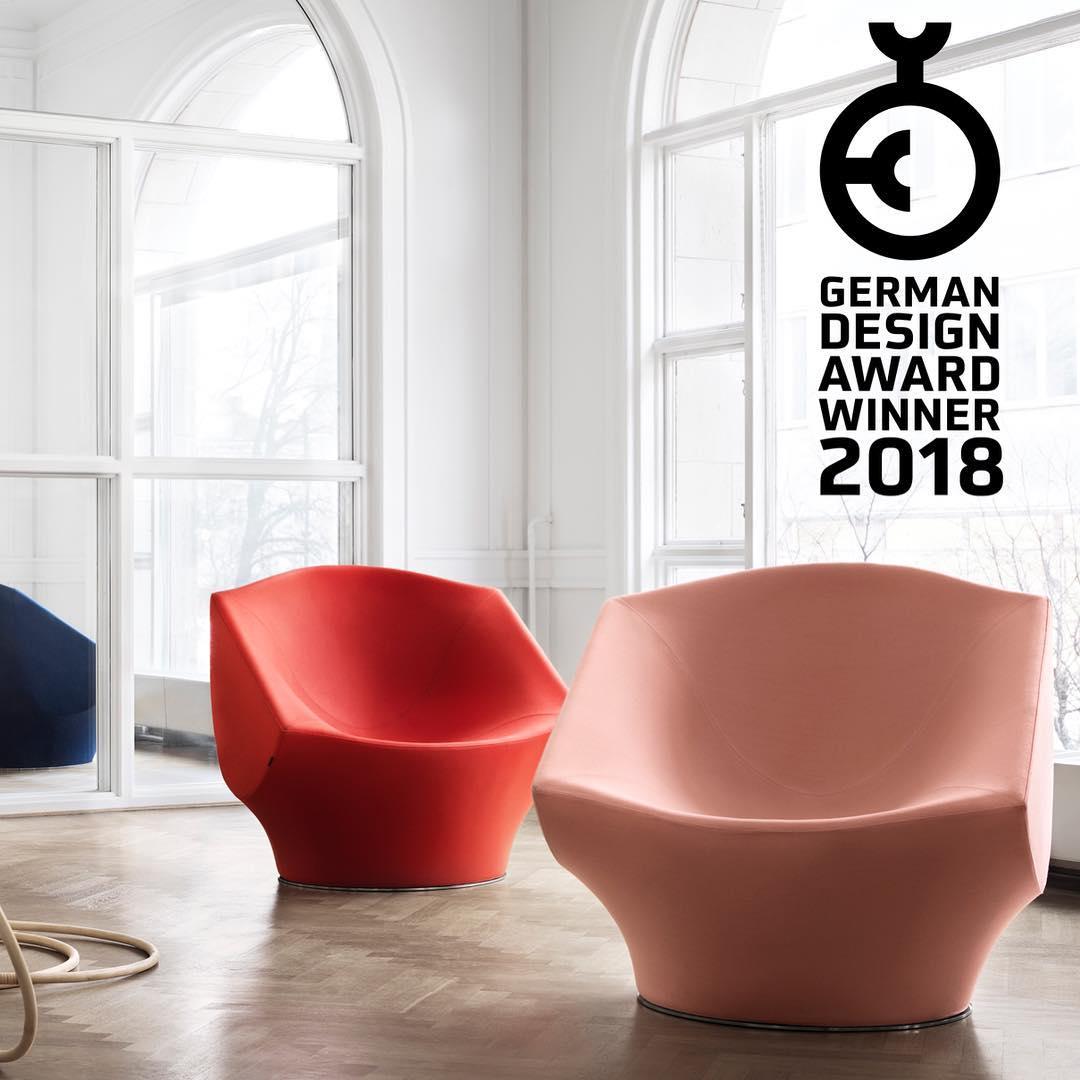 02deutch-prize-for-swedish-company