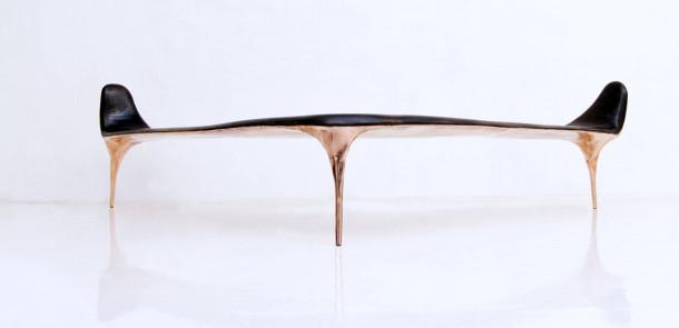 05_Copper