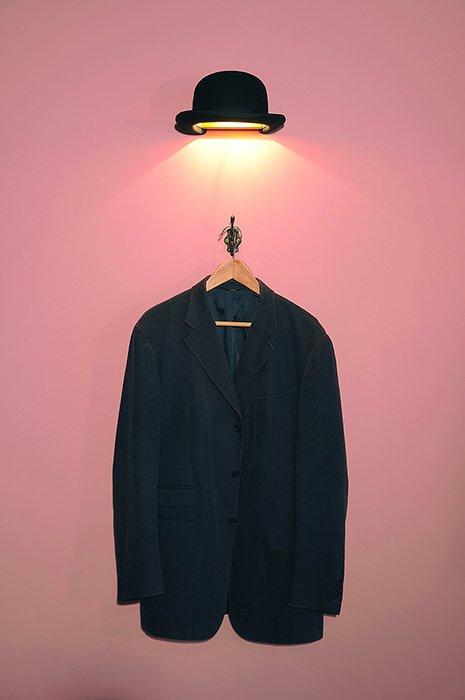 06_Jeeves_Bowler_Hat_Wall_Lamp