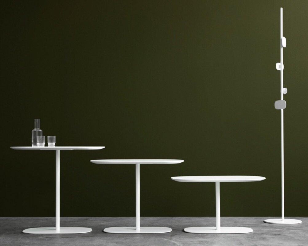 06deutch-prize-for-swedish-company