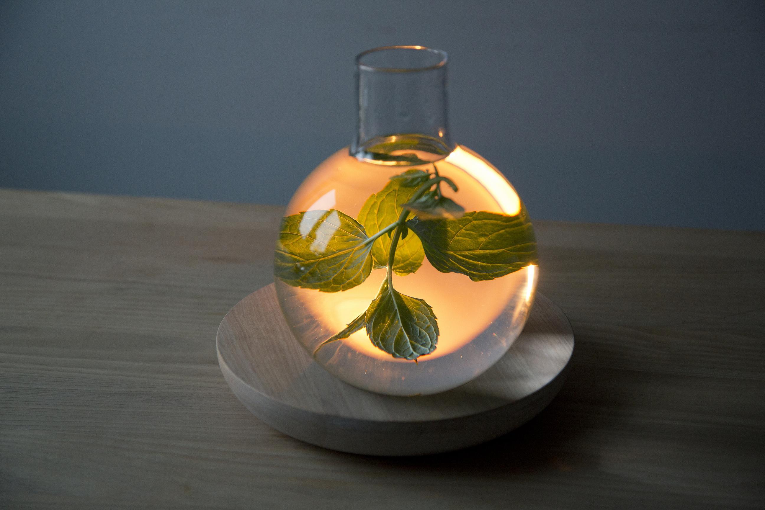 07_Liquid_Light