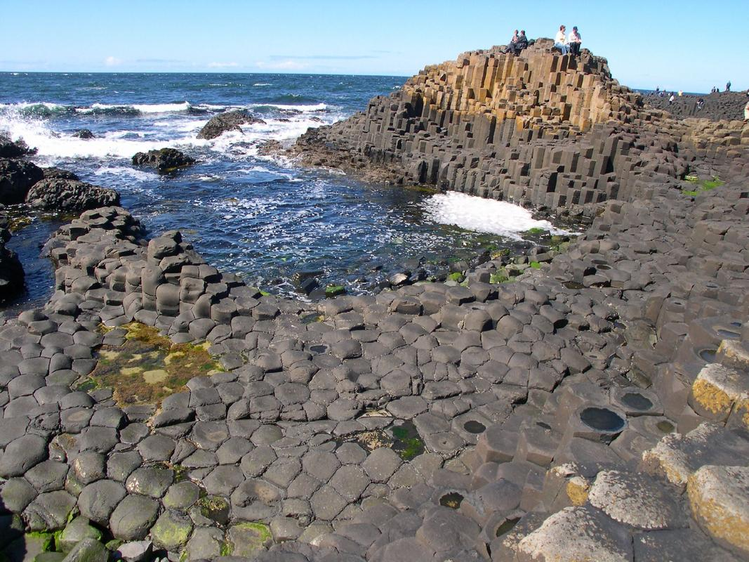 08._Giant's_Causeway