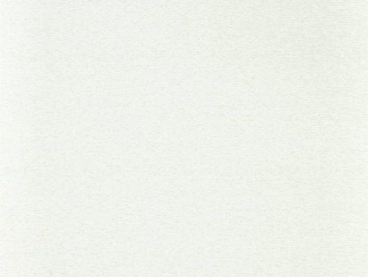 Выбрать в каталоге обои на кухню Zoffany в дизайне Ormonde snow и посчитать рулоны, Folio