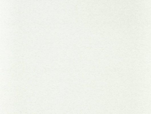 %D0%92%D1%8B%D0%B1%D1%80%D0%B0%D1%82%D1%8C+%D0%B2+%D0%BA%D0%B0%D1%82%D0%B0%D0%BB%D0%BE%D0%B3%D0%B5+%D0%BE%D0%B1%D0%BE%D0%B8+%D0%BD%D0%B0+%D0%BA%D1%83%D1%85%D0%BD%D1%8E+Zoffany+%D0%B2+%D0%B4%D0%B8%D0%B7%D0%B0%D0%B9%D0%BD%D0%B5+Ormonde+snow+%D0%B8+%D0%BF%D0%BE%D1%81%D1%87%D0%B8%D1%82%D0%B0%D1%82%D1%8C+%D1%80%D1%83%D0%BB%D0%BE%D0%BD%D1%8B, Folio