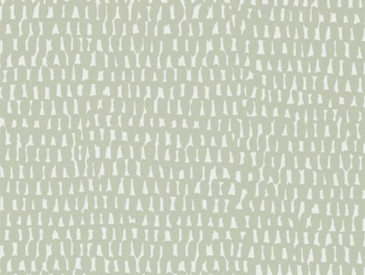 Посмотреть обои для коридора с мелкой геометрией Totak арт. 112615 из коллекции Esala от Scion с шоу-руме., Esala, Обои для гостиной, Обои для спальни
