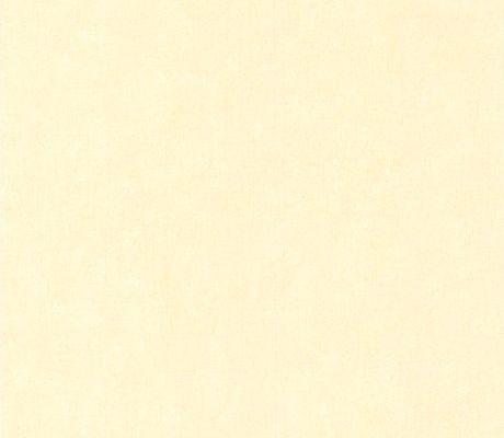%D0%91%D1%83%D0%BC%D0%B0%D0%B6%D0%BD%D1%8B%D0%B5+%D0%BE%D0%B1%D0%BE%D0%B8Aura+Les+Aventures+11024937A.+%D0%9E%D0%B4%D0%BD%D0%BE%D1%82%D0%BE%D0%BD%D0%BD%D1%8B%D0%B5+%D0%BE%D0%B1%D0%BE%D0%B8+%D0%BA%D1%83%D0%BF%D0%B8%D1%82%D1%8C+%D0%B2+%D0%9C%D0%BE%D1%81%D0%BA%D0%B2%D0%B5.+%D0%94%D0%BB%D1%8F+%D0%BA%D1%83%D1%85%D0%BD%D0%B8+%2C%D1%81%D0%BF%D0%B0%D0%BB%D1%8C%D0%BD%D0%B8%2C%D0%B2+%D0%B4%D0%B5%D1%82%D1%81%D0%BA%D1%83%D1%8E.+%D0%9E%D0%B1%D0%BE%D0%B8+%D0%B2+%D0%BA%D0%B2%D0%B0%D1%80%D1%82%D0%B8%D1%80%D1%83.+%D0%94%D0%BE%D1%81%D1%82%D0%B0%D0%B2%D0%BA%D0%B0, Les Aventures, Обои для гостиной, Обои для кабинета