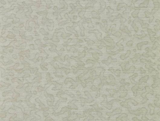 Купить обои в прихожую Nakuru арт. 112245 из коллекции Mirador, Harlequin серого цвета с мелким абстрактным рисунком в салонах ОДизайн., Mirador, Обои для кабинета, Обои для кухни