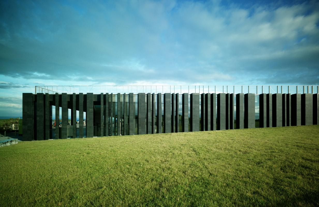 10._Giant's_Causeway_Visitor_Centre