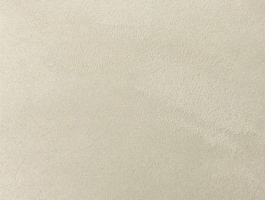 """Английские обои  Fardis™ """"FUJI Takumi Ivory"""",арт. 10044. Однотонные бежевые обои для квартиры. Большой выбор в Москве.Купить в интернет-магазине с доставкой., FUJI, Обои для гостиной, Обои для спальни, Флоковые обои"""