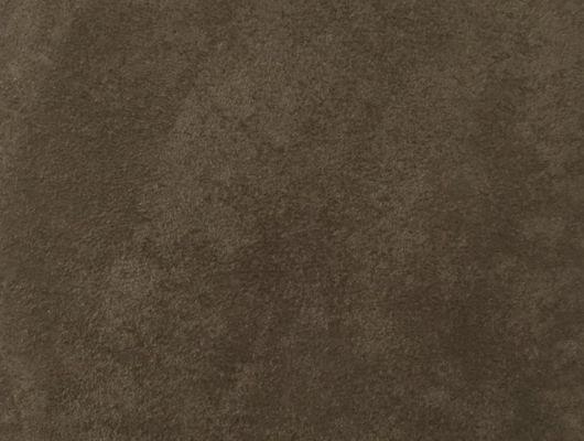 """Английские обои  Fardis™ """"FUJI Takumi Ivory"""",арт.10045.Однотонные коричневые обои для квартиры.Купить в салоне.Выбрать в интернет-магазине с доставкой., FUJI, Обои для гостиной, Обои для кабинета, Флоковые обои"""
