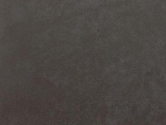 """Английские обои  Fardis™ """"FUJI Takumi Ivory"""",арт.10046.Однотонные темные обои для квартиры.Выбрать в салоне.Купить в интернет-магазине с доставкой., FUJI, Обои для гостиной, Обои для кабинета, Флоковые обои"""