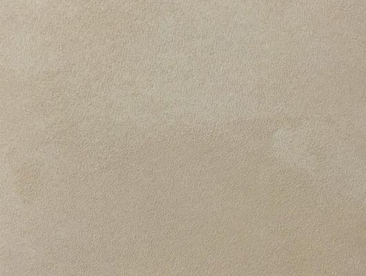 """Английские обои  Fardis™ """"FUJI Takumi Ivory"""",арт.10047.Однотонные бежевые обои для квартиры. Большой выбор в Москве.Оформить в интернет-магазине с доставкой., FUJI, Обои для гостиной, Обои для кабинета, Обои для спальни, Флоковые обои"""