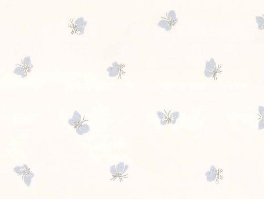Обои art 103/10033 Флизелин Cole & Son Великобритания, Whimsical, Английские обои, Детские обои, Обои для спальни