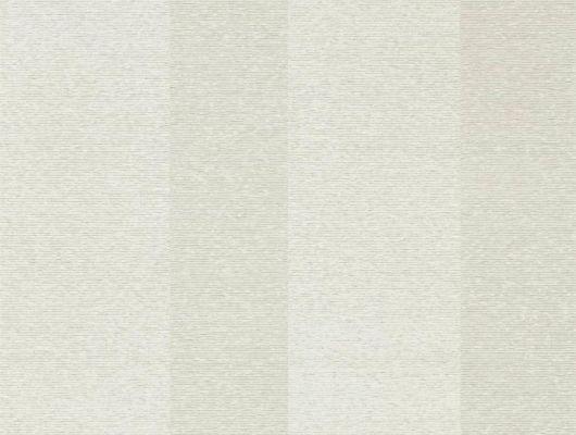 %D0%9E%D0%B1%D0%BE%D0%B8+%D0%B2+%D0%BA%D0%BE%D1%80%D0%B8%D0%B4%D0%BE%D1%80+%D0%B0%D1%80%D1%82.+312943+%D0%B4%D0%B8%D0%B7%D0%B0%D0%B9%D0%BD+Ormonde+Stripe+%D0%B8%D0%B7+%D0%BA%D0%BE%D0%BB%D0%BB%D0%B5%D0%BA%D1%86%D0%B8%D0%B8+Folio+%D0%BE%D1%82+Zoffany%2C+%D0%92%D0%B5%D0%BB%D0%B8%D0%BA%D0%BE%D0%B1%D1%80%D0%B8%D1%82%D0%B0%D0%BD%D0%B8%D1%8F+%D1%81+%D1%80%D0%B8%D1%81%D1%83%D0%BD%D0%BA%D0%BE%D0%BC+%D0%B2+%D0%BF%D0%BE%D0%BB%D0%BE%D1%81%D0%BA%D1%83+%D1%81%D0%B2%D0%B5%D1%82%D0%BB%D0%BE-%D0%BA%D0%BE%D1%80%D0%B8%D1%87%D0%BD%D0%B5%D0%B2%D0%BE%D0%B3%D0%BE+%D1%86%D0%B2%D0%B5%D1%82%D0%B0++%D0%B2%D1%8B%D0%B1%D1%80%D0%B0%D1%82%D1%8C+%D0%B8%D0%B7+%D1%88%D0%B8%D1%80%D0%BE%D0%BA%D0%BE%D0%B3%D0%BE+%D0%B0%D1%81%D1%81%D0%BE%D1%80%D1%82%D0%B8%D0%BC%D0%B5%D0%BD%D1%82%D0%B0+%D0%B2+%D1%81%D0%B0%D0%BB%D0%BE%D0%BD%D0%B5+%D0%BE%D0%B1%D0%BE%D0%B5%D0%B2+%D0%B2+%D0%9C%D0%BE%D1%81%D0%BA%D0%B2%D0%B5, Folio, Обои для гостиной, Обои для спальни