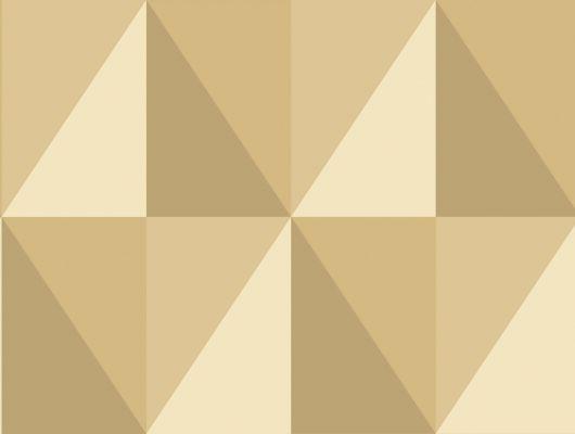 Обои art 105/10042 Флизелин Cole & Son Великобритания, Geometric II, Английские обои