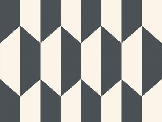 Обои art 105/12050 Флизелин Cole & Son Великобритания, Geometric II, Английские обои