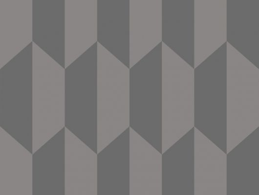 Обои art 105/12051 Флизелин Cole & Son Великобритания, Geometric II, Английские обои