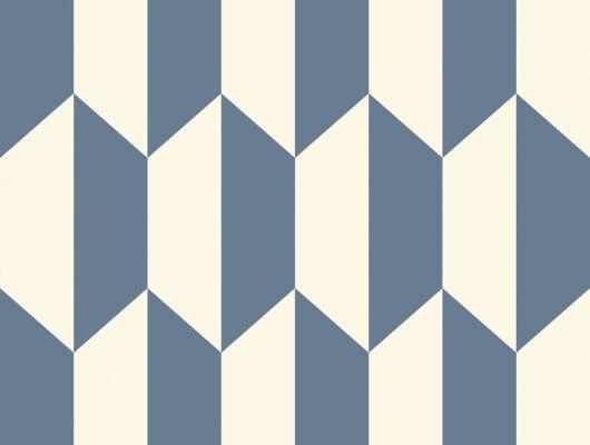 Обои art 105/12054 Флизелин Cole & Son Великобритания, Geometric II, Английские обои, Обои для прихожей