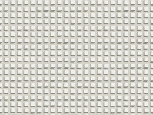 Обои art 105/3015 Флизелин Cole & Son Великобритания, Geometric II, Английские обои