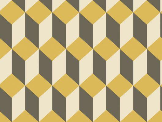 Обои art 105/7032 Флизелин Cole & Son Великобритания, Geometric II, Английские обои