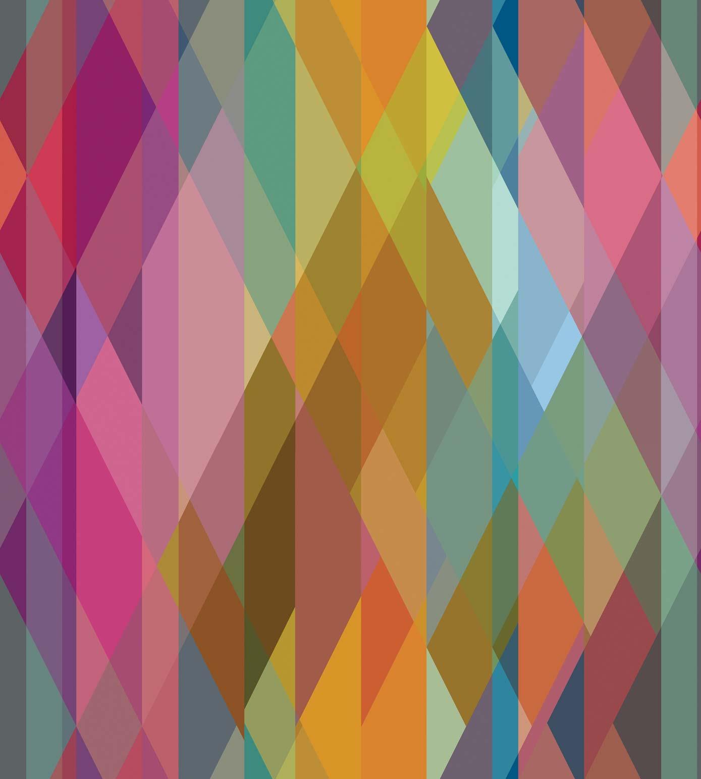цветные геометрические узоры картинки таким