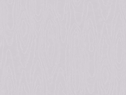 """Нежные обои """"Струящийся шелк"""" от знаменитой английской обойной фабрики, заказать в России, Landscape Plains"""
