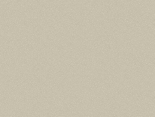 Флизелиновые обои бежевого цвета с мелким пузырьковым рисунком купить онлайн, Landscape Plains