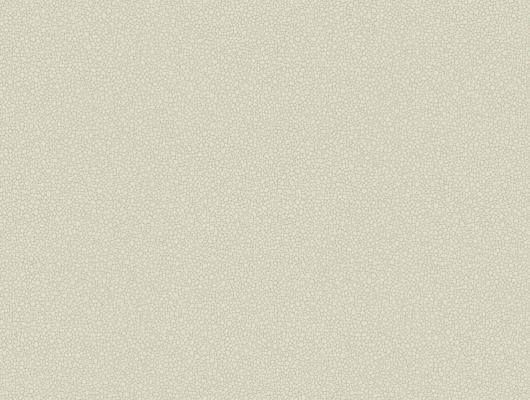 Английские обои бежевого цвета для любых комнат и помещений, Landscape Plains