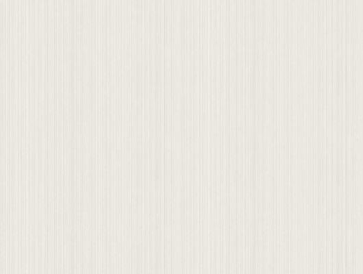 Обои с мелкой полоской и восхитительным белым цветом, Landscape Plains
