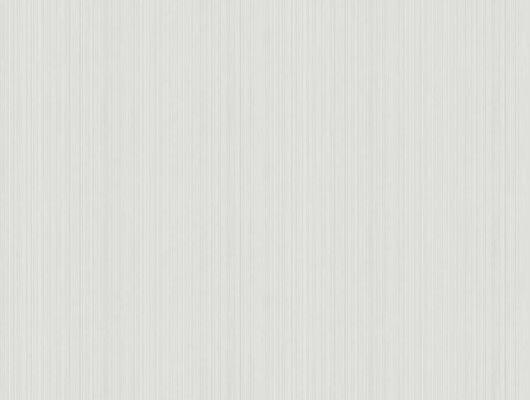 светло серые обои с дизайном из мелкой полоски станут незаменимой частью интерьера, Landscape Plains