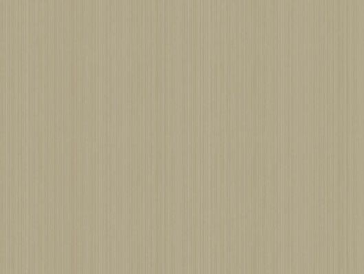 Полосатые обои коричневого цвета купить в Москве, Landscape Plains