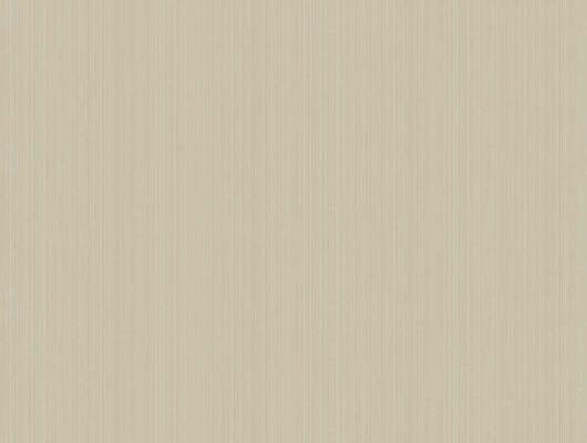 Флизелиновые обои с мелкой полоской , купить в РФ, Landscape Plains, Флизелиновые обои