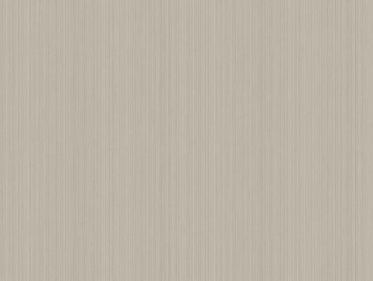 Обои Jaspe цвета намыленного дерева станут идеальным компаньоном к вашей деревянной мебели, Landscape Plains
