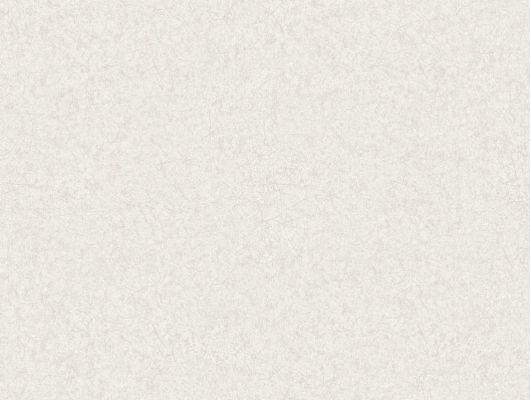Светлые обои с имитацией дубленой кожи от знаменитого английского производителя, купить в Москве, Landscape Plains
