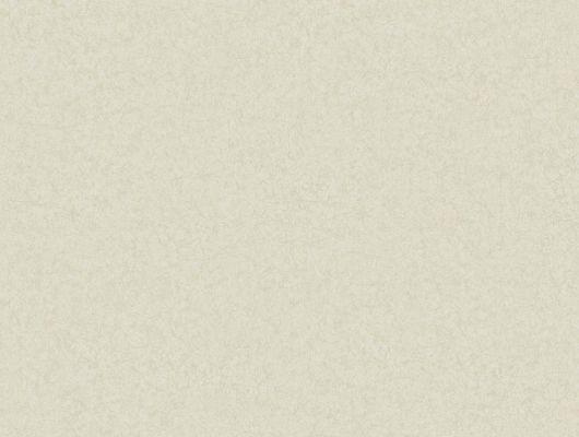 Бежевые обои с рисунком из состаренгой бычьей кожи, Landscape Plains