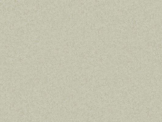 Серо-зеленые обои с эффектом мятой кожи от элитного производителя обоев, Landscape Plains