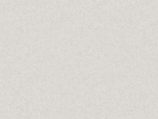 Светло серые обои с рисунком смятой кожи заказать онлайн, Landscape Plains