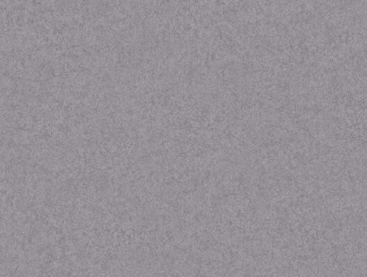 Темно-серые обои в холл с с рисунком имитирующим кожу, Landscape Plains, Обои для прихожей