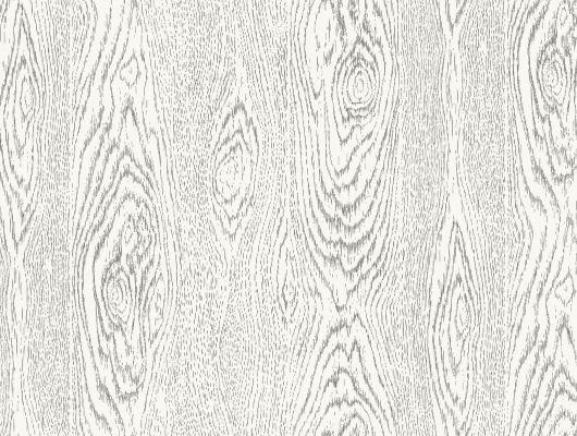 Обои art 107/10045 Флизелин Cole & Son Великобритания, Curio, Английские обои