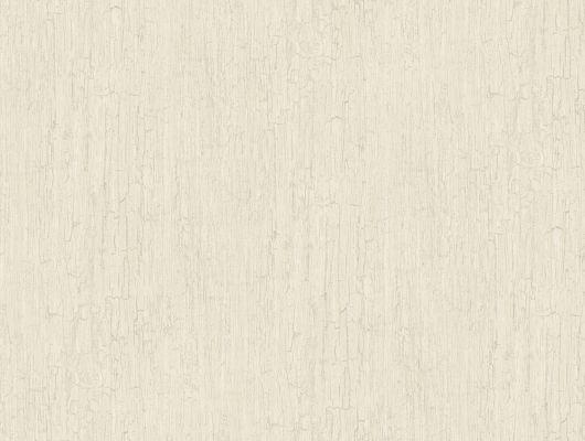 Обои art 107/11052 Флизелин Cole & Son Великобритания, Curio, Английские обои
