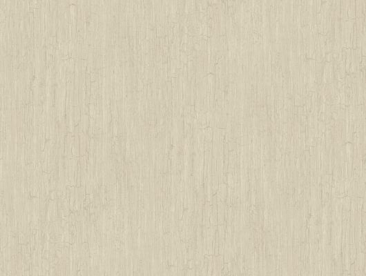 Обои art 107/11053 Флизелин Cole & Son Великобритания, Curio, Английские обои
