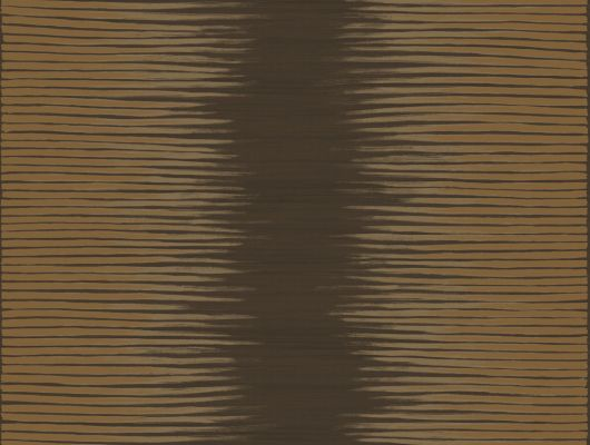 Обои art 107/3016 Флизелин Cole & Son Великобритания, Curio, Английские обои