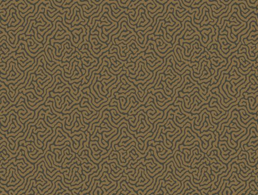 Обои art 107/4020 Флизелин Cole & Son Великобритания, Curio, Английские обои