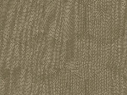 Обои art 107/6028 Флизелин Cole & Son Великобритания, Curio, Английские обои