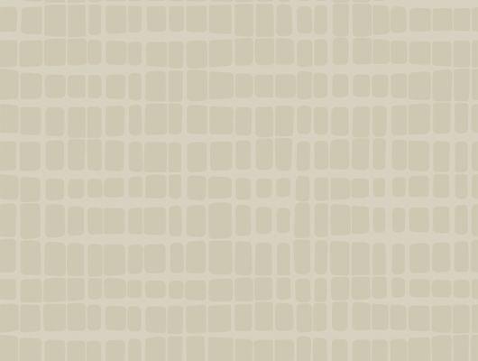 Обои art 1089 Флизелин Eco Wallpaper Швеция, Retro, Распродажа
