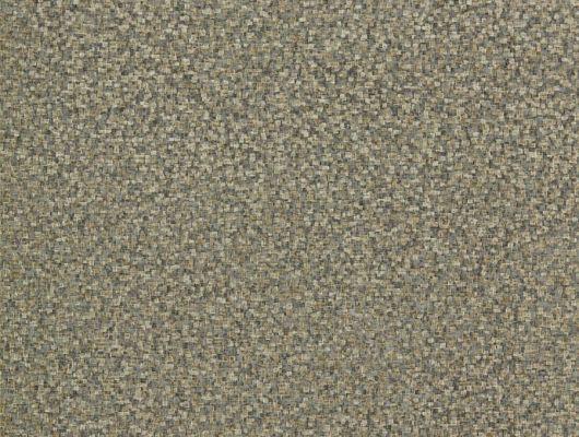 Изящный рисунок в темных тонах на недорогих обоях 312917 от Zoffany из коллекции Rhombi подойдет для коридора, Rhombi