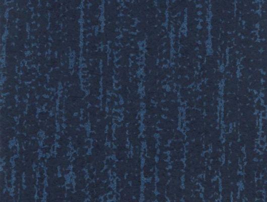 Обои флизелиновые Fardis PARADISE Kabru для гостиной абстрактная стилизация древесной коры темно-синего цвета с использованием металлика синего оттенка, купить обои в Москве, доставка обоев на дом, оплата обоев онлайн, интернет-магазин обоев, салон обоев, большой ассортимент, PARADISE, Обои для гостиной, Обои для кабинета